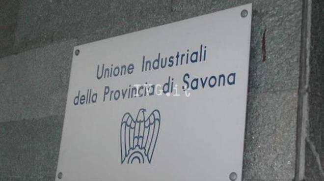 unione-industriali-savona-282586.660x368